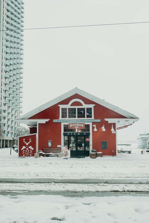 20171229_Toronto & Ottawa Travel Guide - See Canada_29.jpg