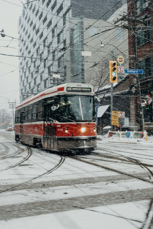 20171229_Toronto & Ottawa Travel Guide - See Canada_28.jpg
