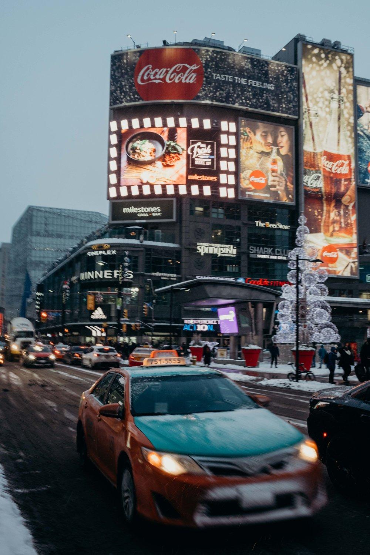 20171229_Toronto & Ottawa Travel Guide - See Canada_34.jpg