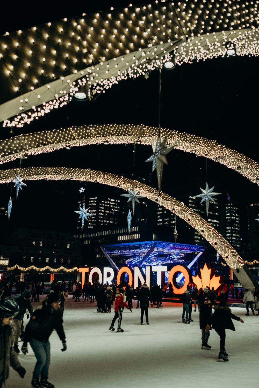 20171229_Toronto & Ottawa Travel Guide - See Canada_37.jpg