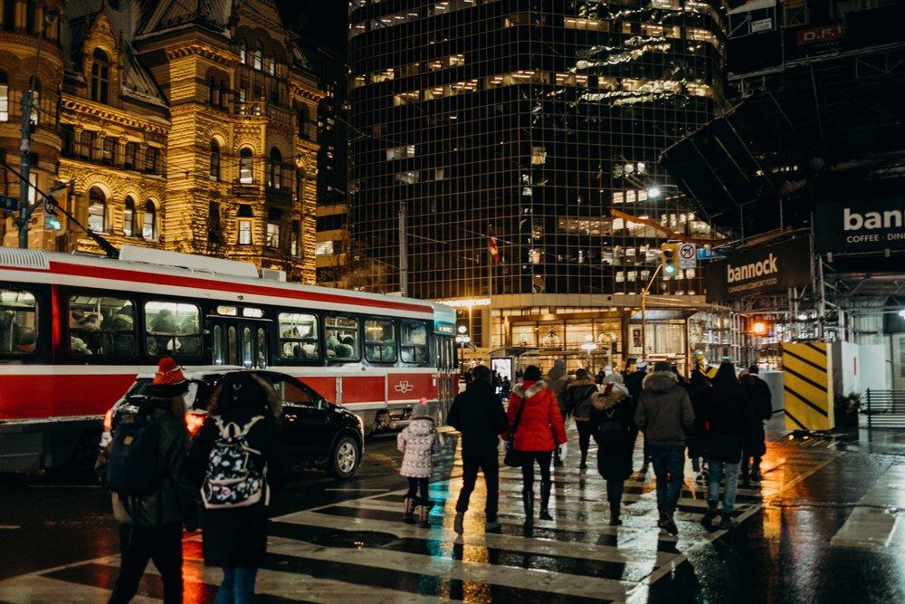 20171229_Toronto & Ottawa Travel Guide - See Canada_39.jpg