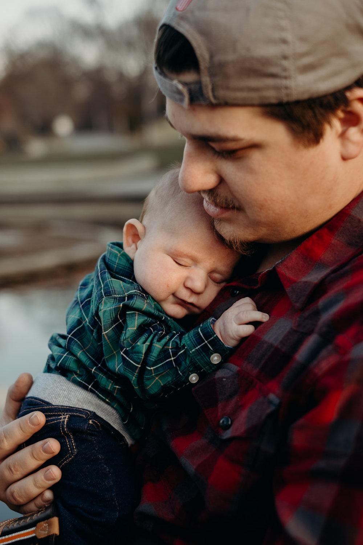 20171203_Kansas City Lifestyle Family Photographer_6.jpg