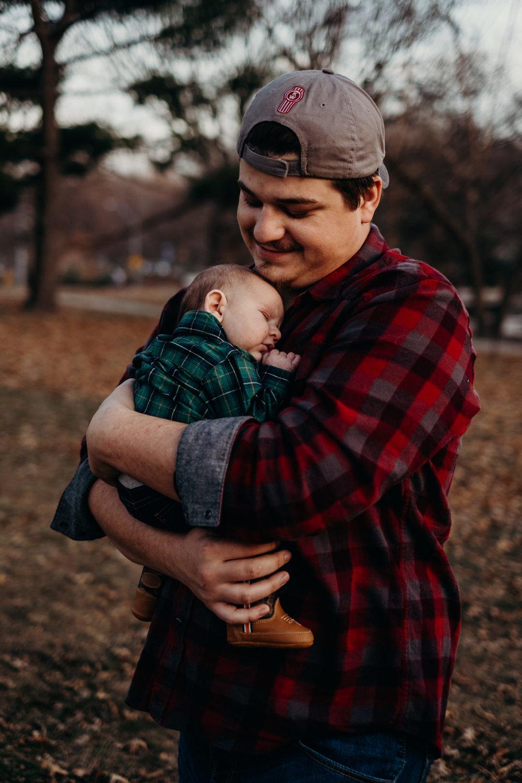 20171203_Kansas City Lifestyle Family Photographer_9.jpg