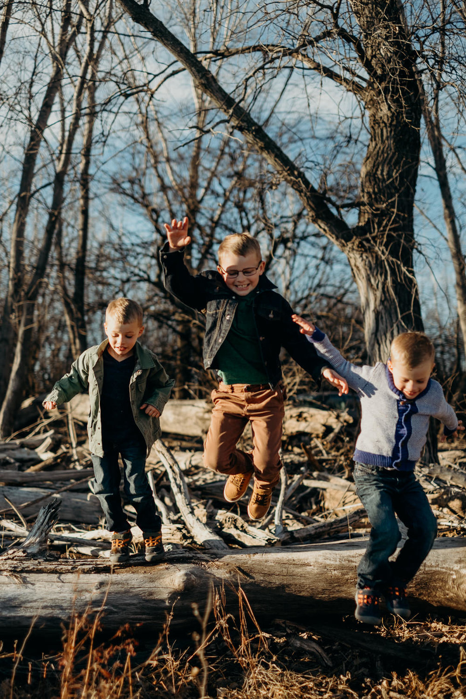 20171123_Kansas City Lifestyle Family Photographer_27.jpg