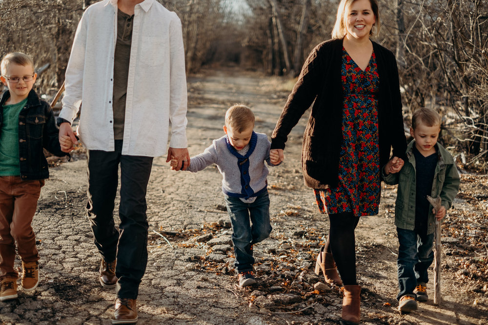 20171123_Kansas City Lifestyle Family Photographer_30.jpg