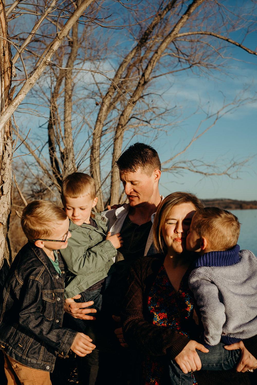 20171123_Kansas City Lifestyle Family Photographer_31.jpg