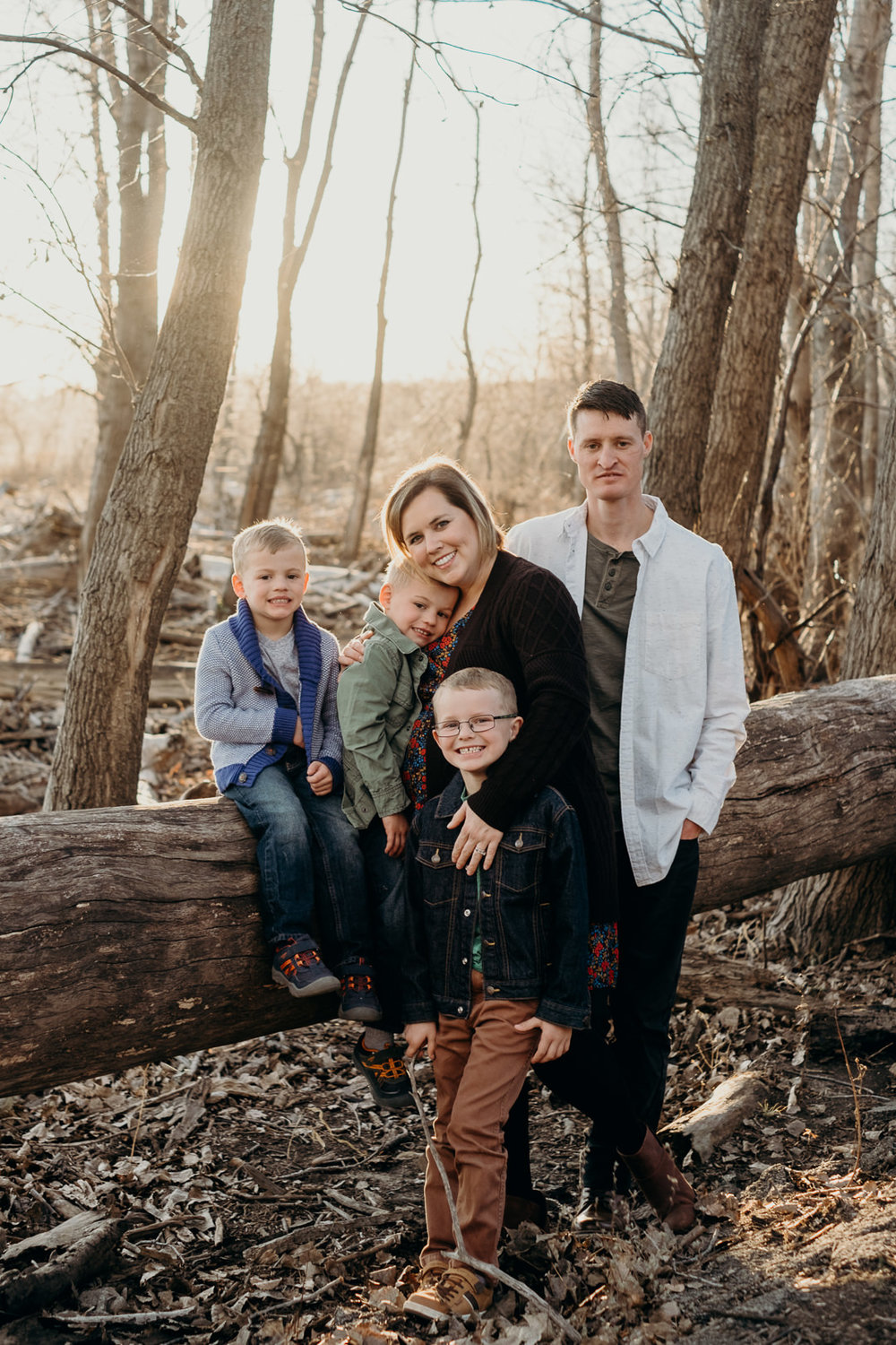 20171123_Kansas City Lifestyle Family Photographer_37.jpg
