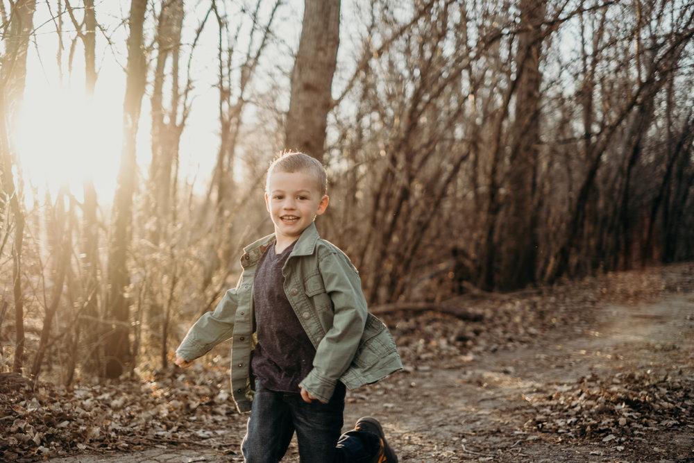 20171123_Kansas City Lifestyle Family Photographer_39.jpg