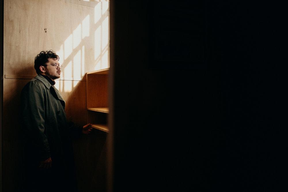 20180205_Lance Flores - The Bauer Studio - Crossroads Kansas City_34.jpg