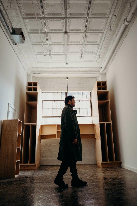 20180205_Lance Flores - The Bauer Studio - Crossroads Kansas City_41.jpg
