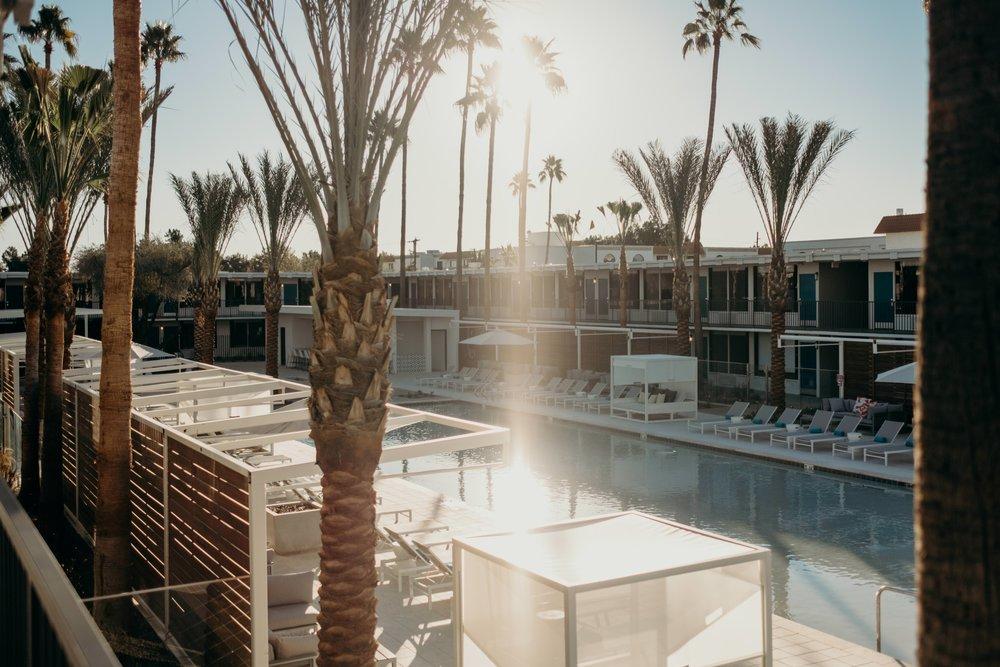 20180129_Scottsdale Arizona - Hotel Adeline_2.jpg