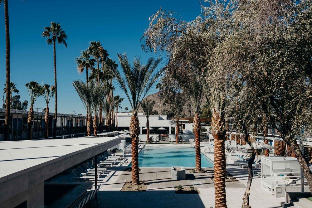20180129_Scottsdale Arizona - Hotel Adeline_10.jpg
