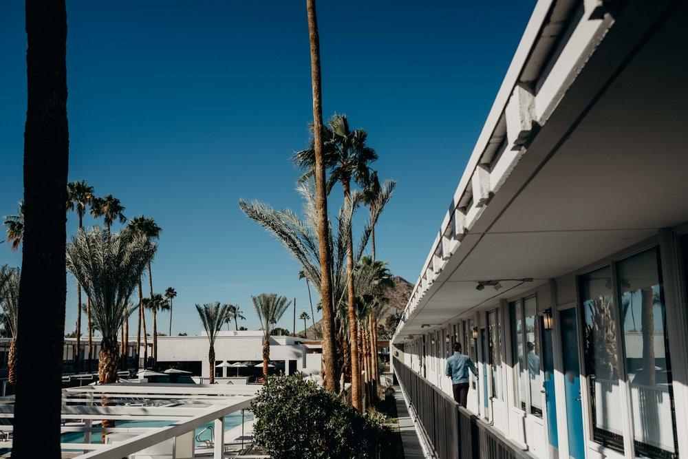 20180129_Scottsdale Arizona - Hotel Adeline_11.jpg