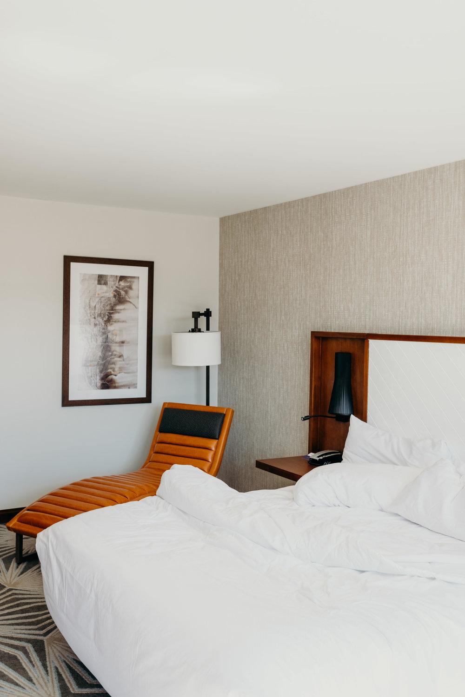 20180129_Scottsdale Arizona - Hotel Adeline_18.jpg