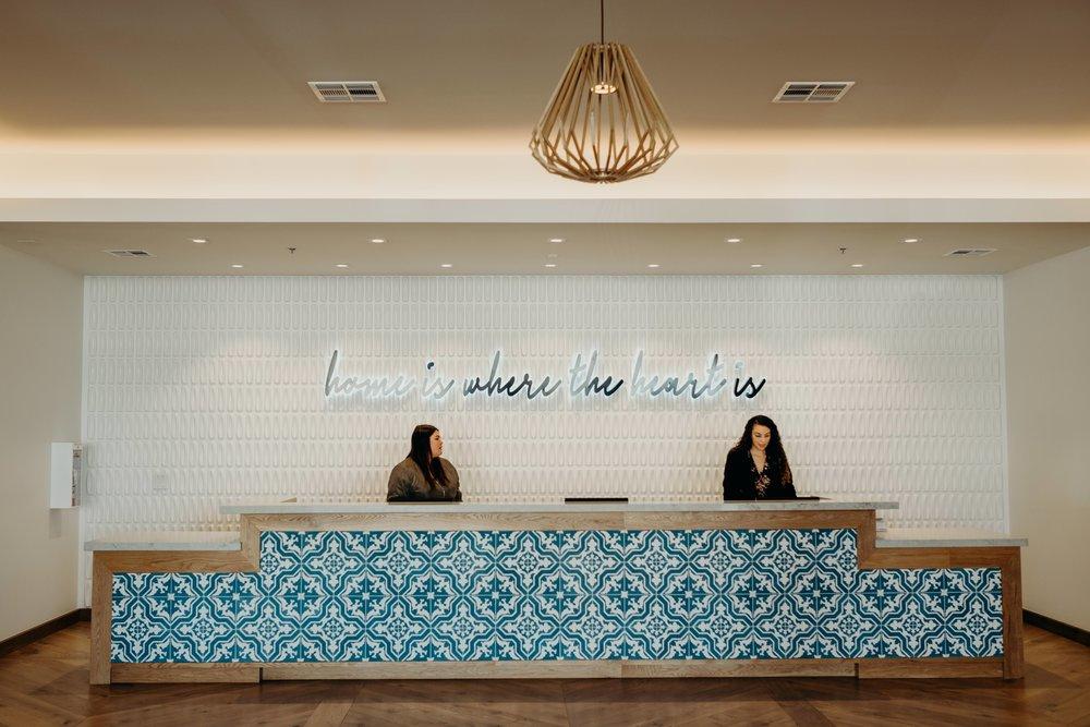 20180129_Scottsdale Arizona - Hotel Adeline_19.jpg