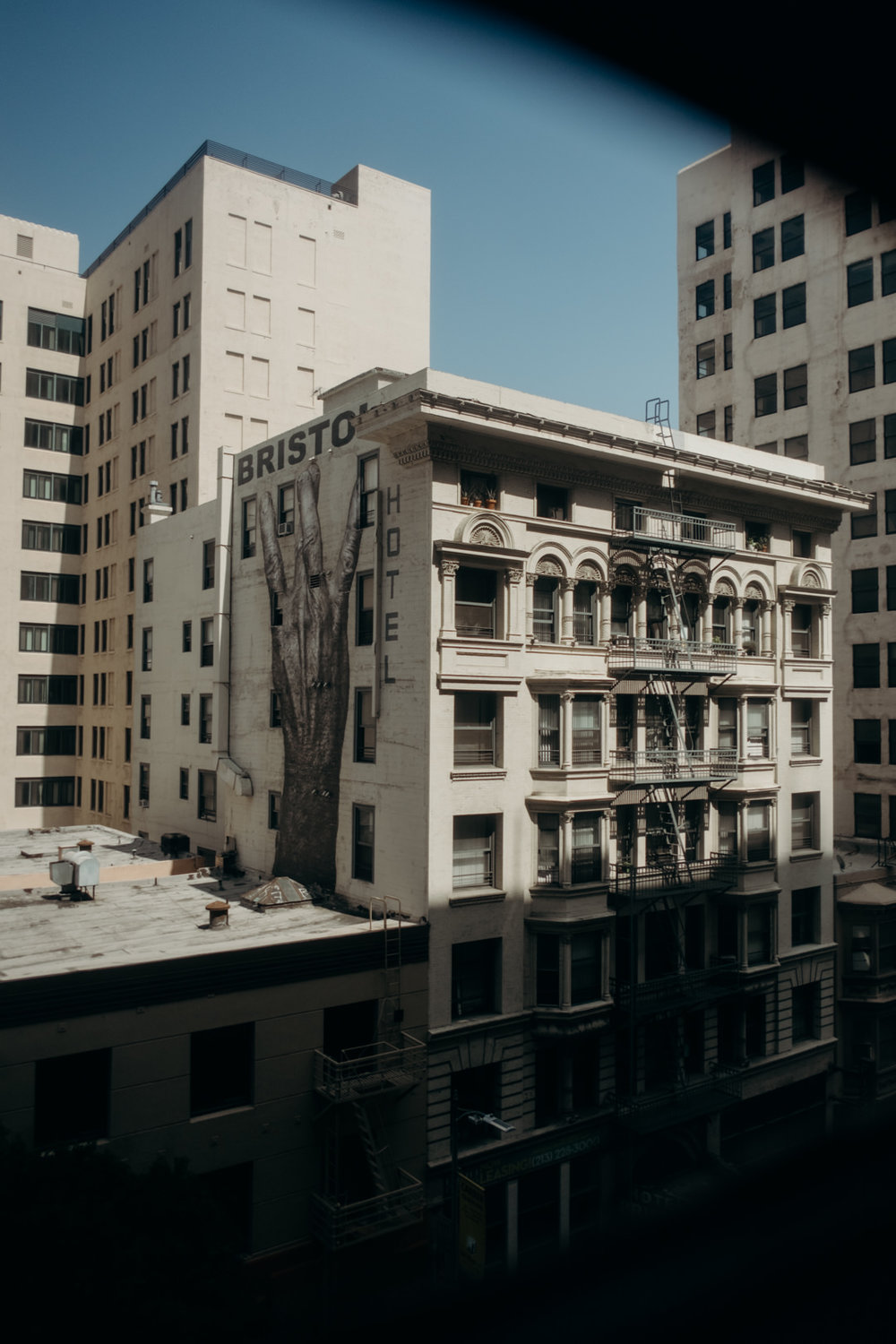 20180404_Freehand Los Angeles - Best Hotel DTLA_9.jpg