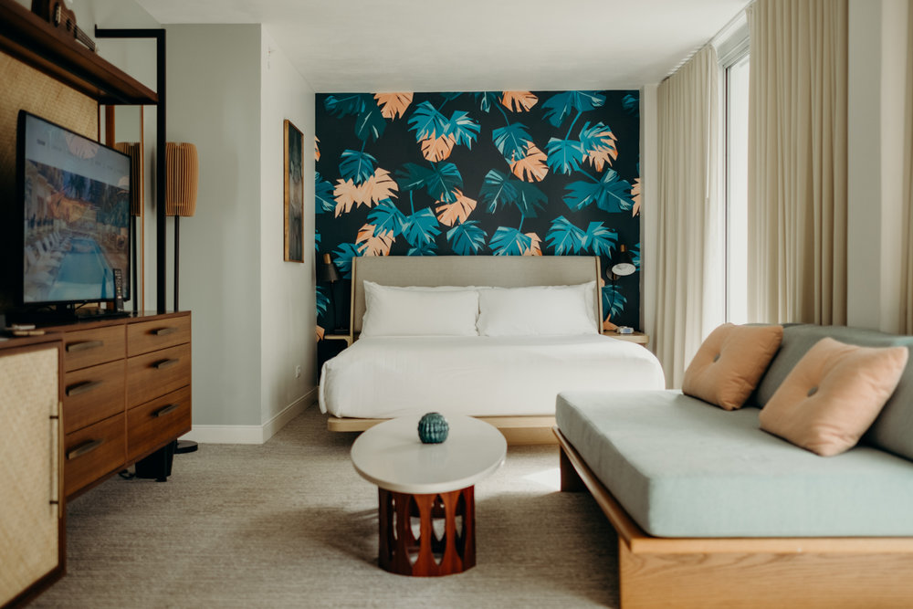 20180416_Visit Hawaii_Honolulu_The Laylow Hotel_2.jpg