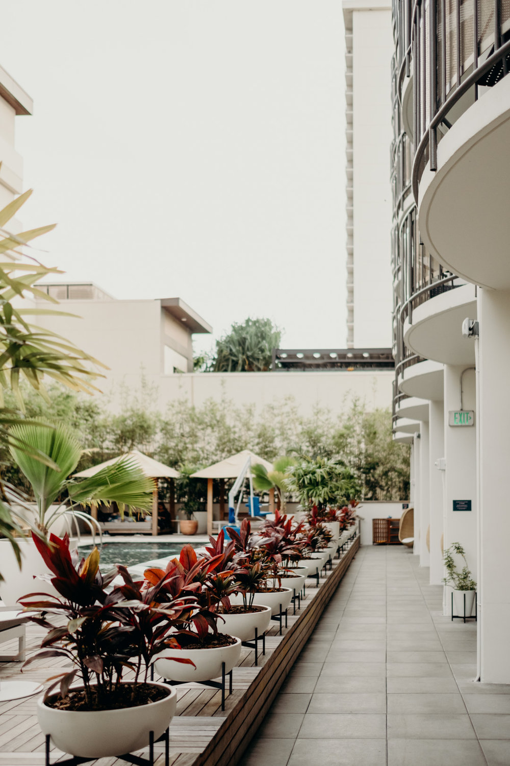 20180416_Visit Hawaii_Honolulu_The Laylow Hotel_7.jpg