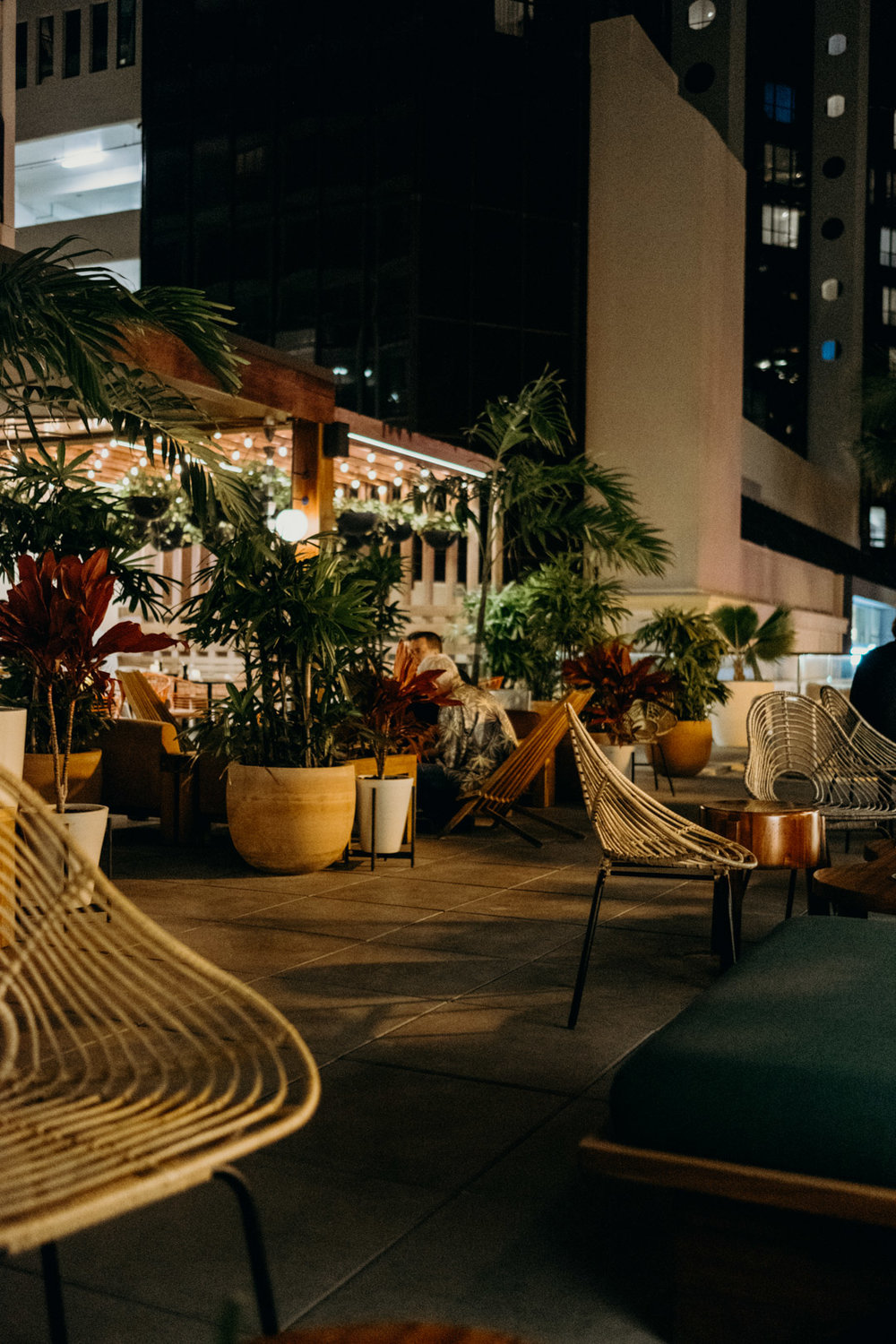 20180417_Visit Hawaii_Honolulu_The Laylow Hotel_11.jpg