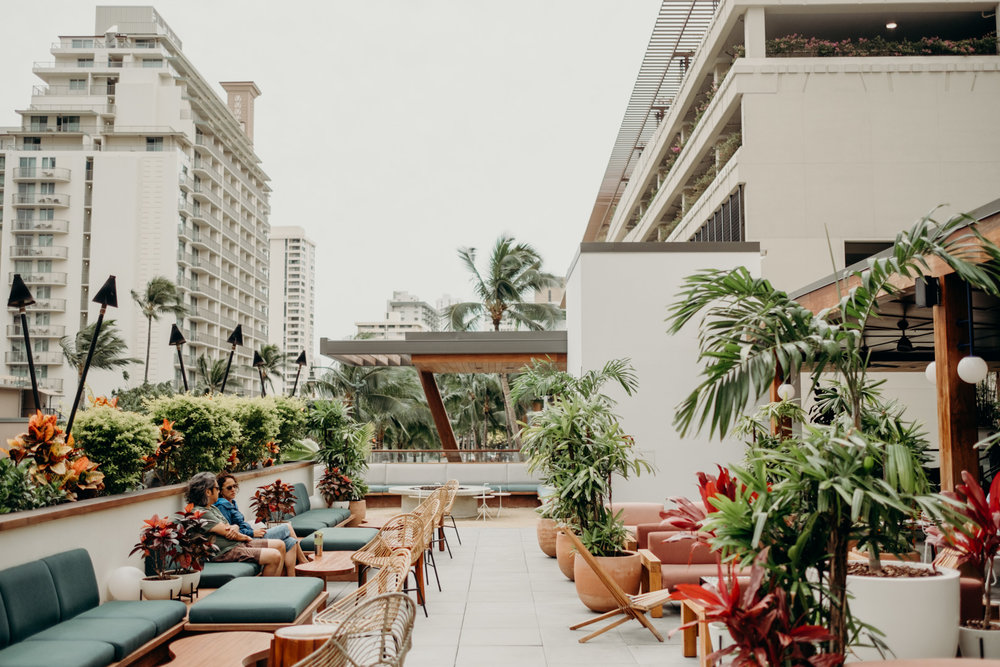 20180417_Visit Hawaii_Honolulu_The Laylow Hotel_13.jpg