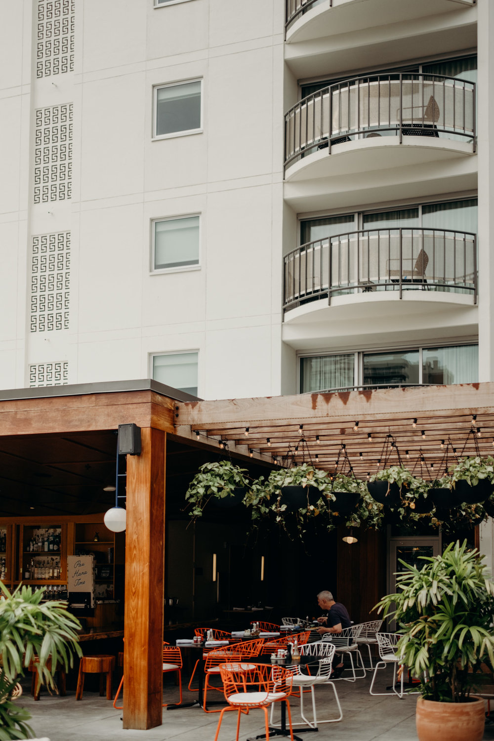 20180417_Visit Hawaii_Honolulu_The Laylow Hotel_14.jpg