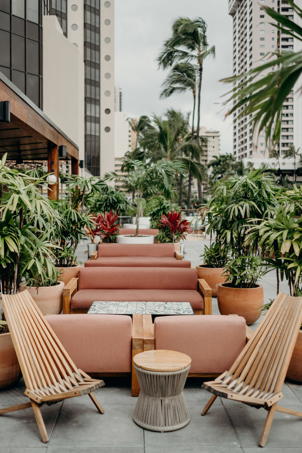 Visit Honolulu_The Laylow Hotel_AliHapper_Photos16.jpg