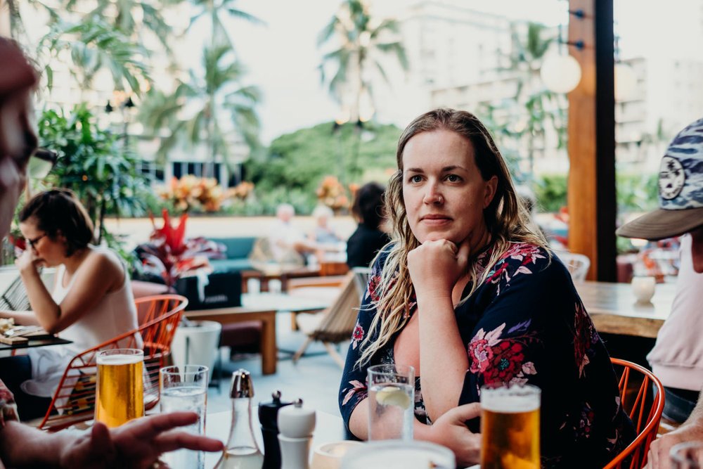 20180423_Visit Hawaii_Waikiki_7.jpg