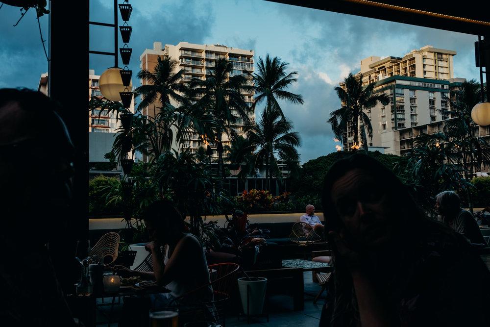 20180423_Visit Hawaii_Waikiki_8.jpg