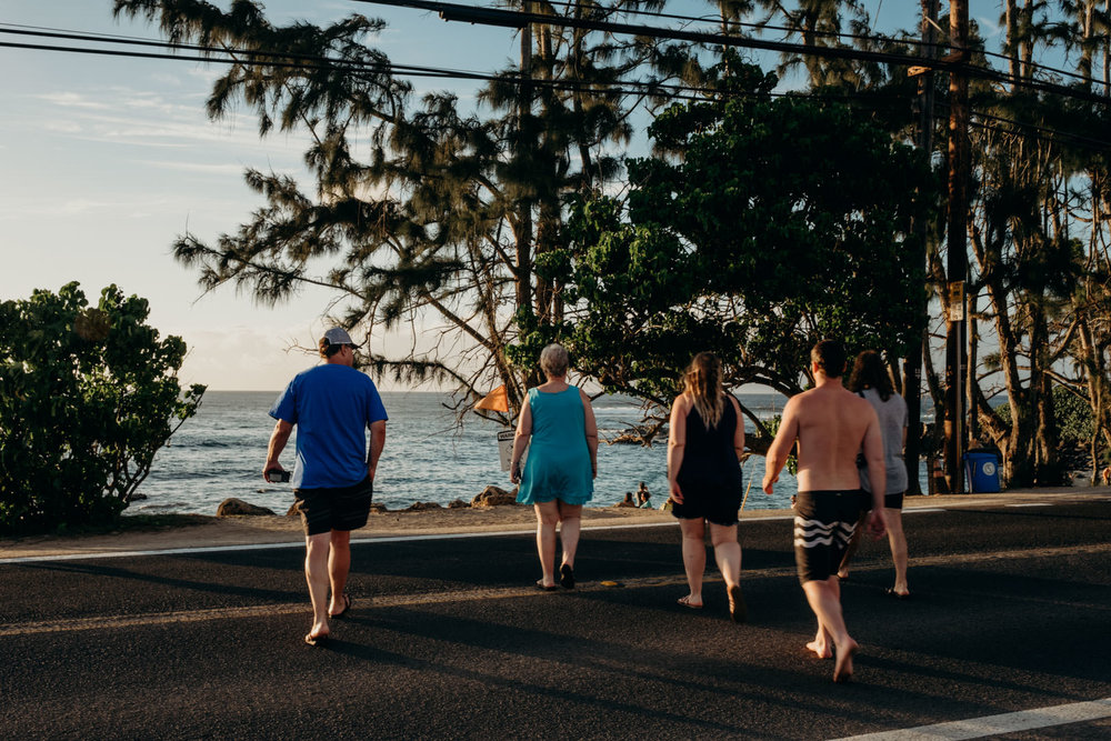 20180422_Visit Hawaii_North Shore_31.jpg