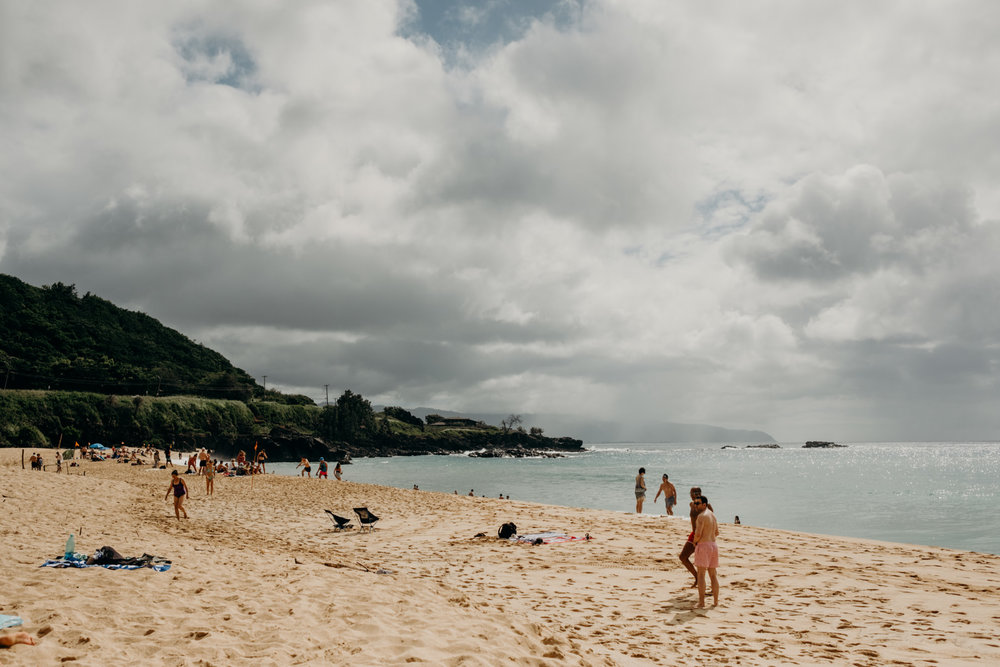 20180424_Visit Hawaii_North Shore_Waimea Bay_6.jpg