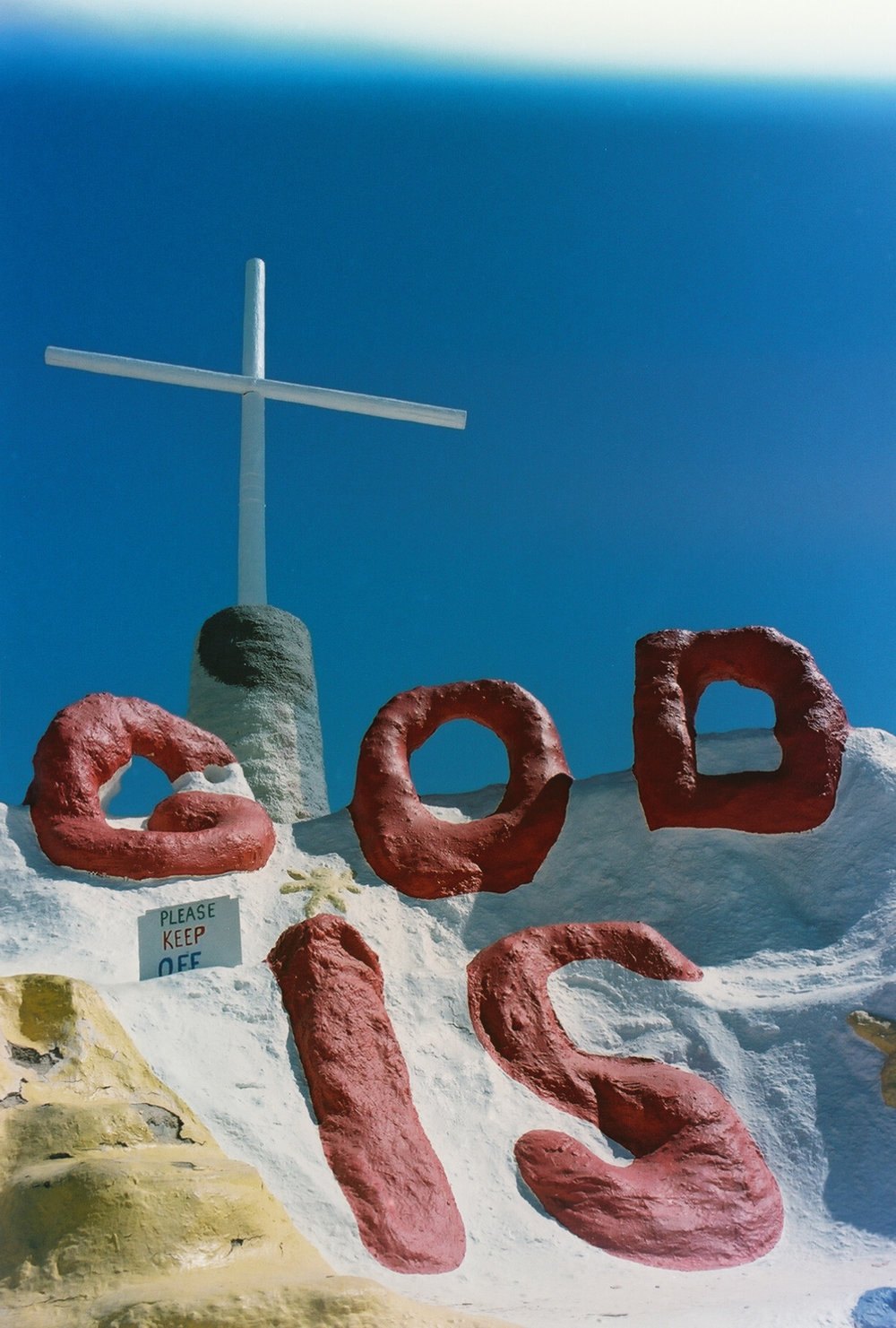 Palm Springs - Salvation Mountain.jpg