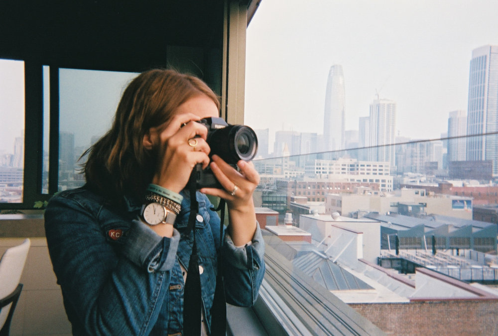 20180511_filmphotos_kansascity_9.jpg