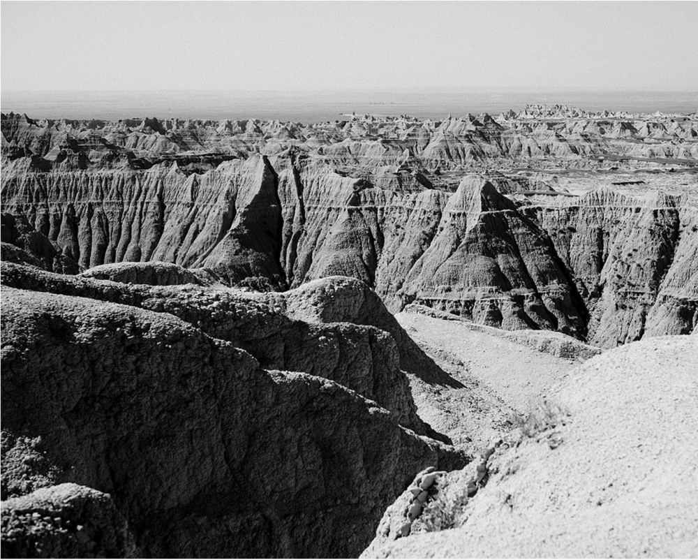 Badlands.png