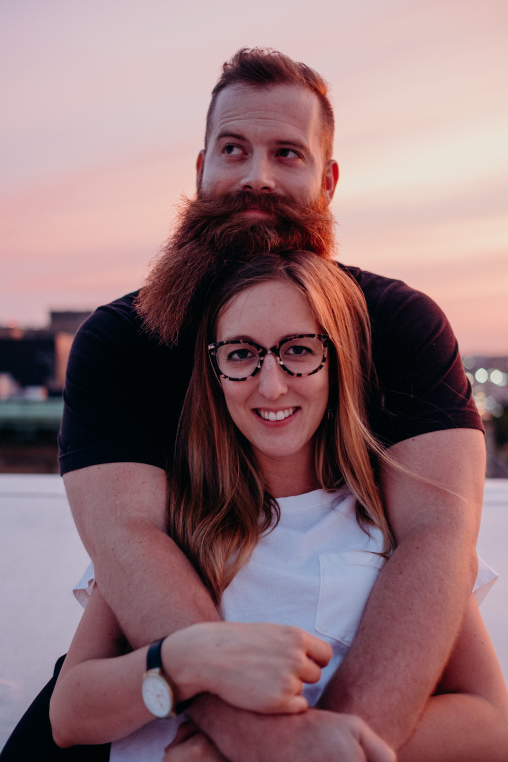 20180612_Kansas City Couple Portraits - Ali Happer_39.jpg