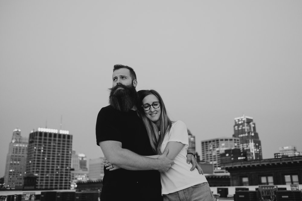 20180612_Kansas City Couple Portraits - Ali Happer_42.jpg
