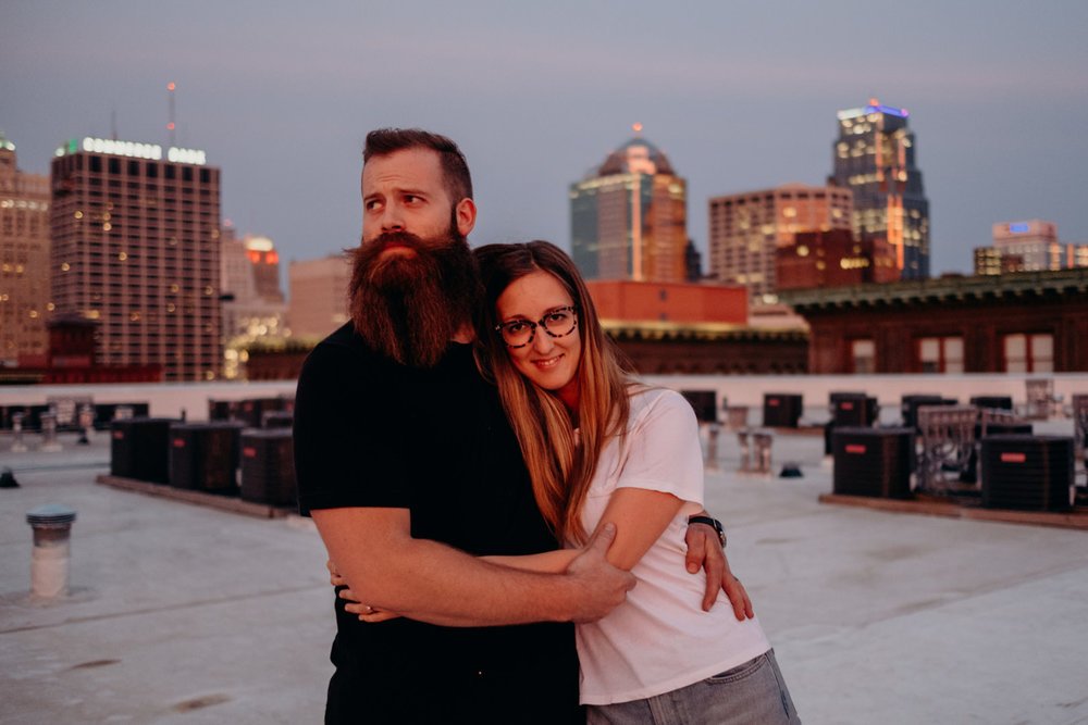 20180612_Kansas City Couple Portraits - Ali Happer_43.jpg