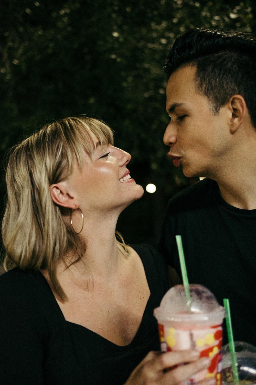 Lifestyle Couple Photographer - Ali Happer Photography_15.jpg