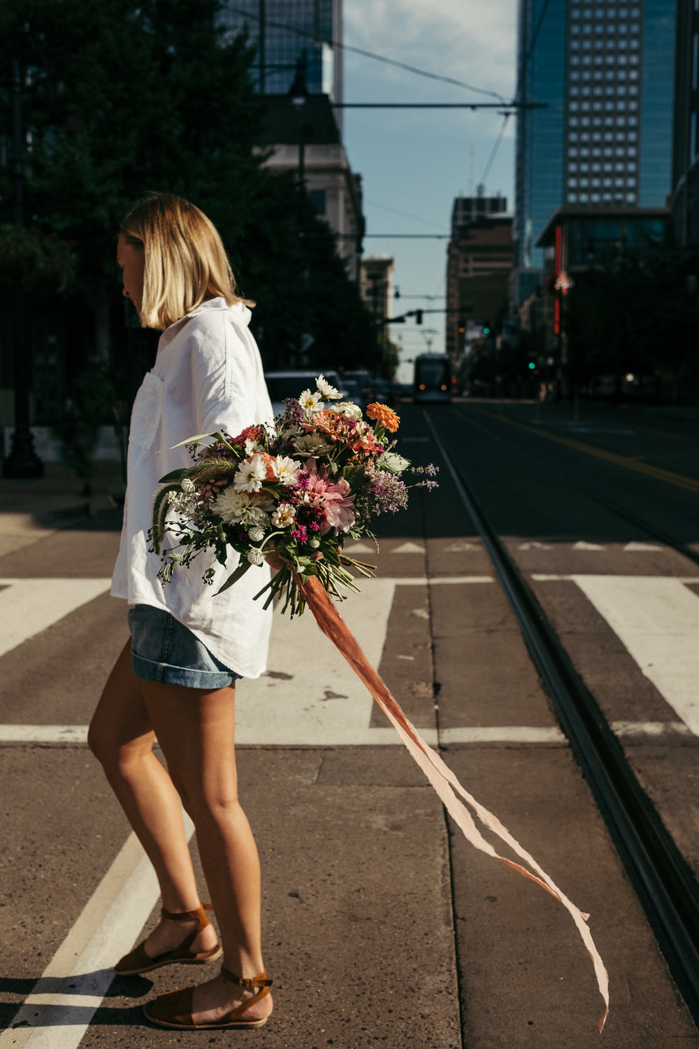 Elizabeth McKenzie Florals x Ali Happer Photo - Kansas City_3.jpg