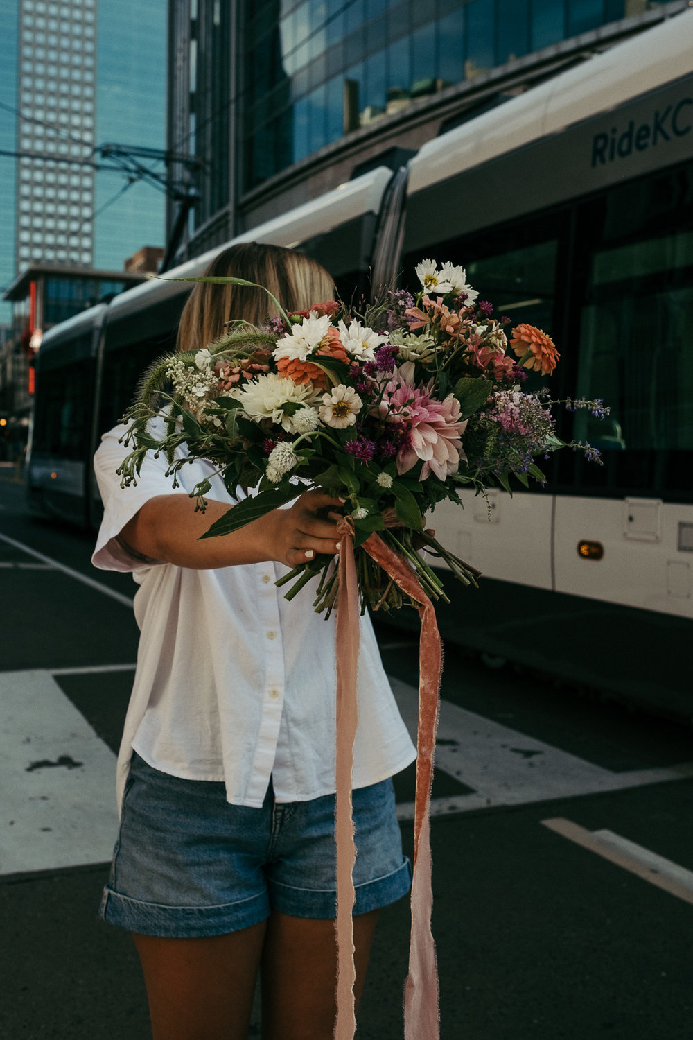 20180809_Elizabeth McKenzie Florals x Ali Happer Photo - Kansas City_4.jpg