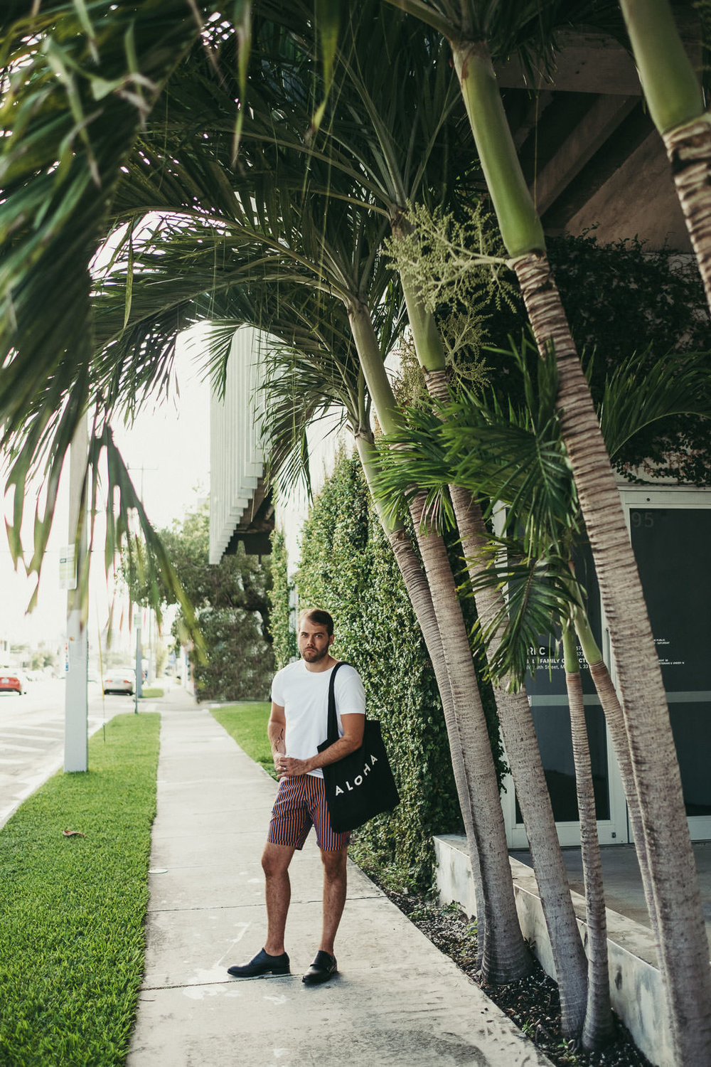 20180804_Miami City Guide - Ali Happer Photo_42.jpg