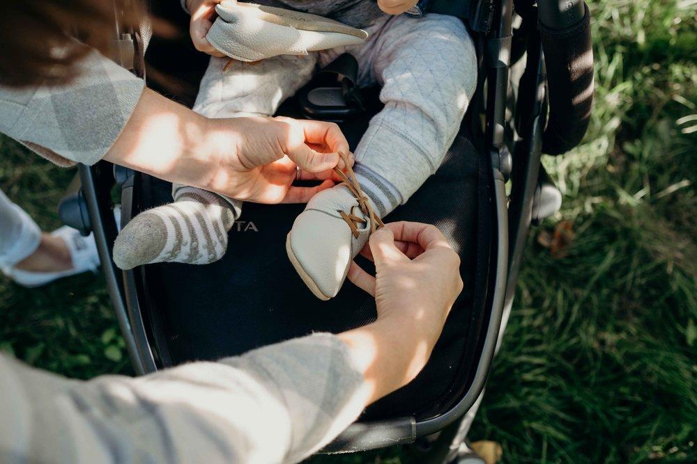 20180922_Toronto Lifestyle Family Photographer - Ali Happer Photo_1.jpg