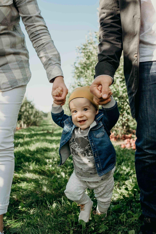 20180922_Toronto Lifestyle Family Photographer - Ali Happer Photo_2.jpg