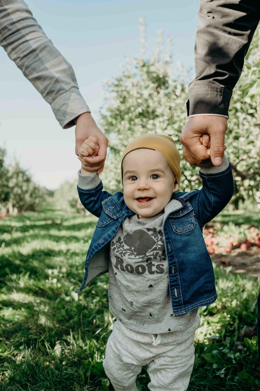 20180922_Toronto Lifestyle Family Photographer - Ali Happer Photo_3.jpg