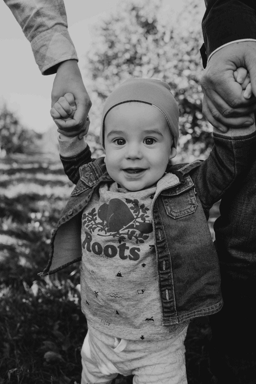 20180922_Toronto Lifestyle Family Photographer - Ali Happer Photo_4.jpg