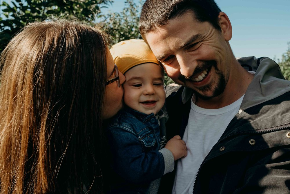 20180922_Toronto Lifestyle Family Photographer - Ali Happer Photo_6.jpg
