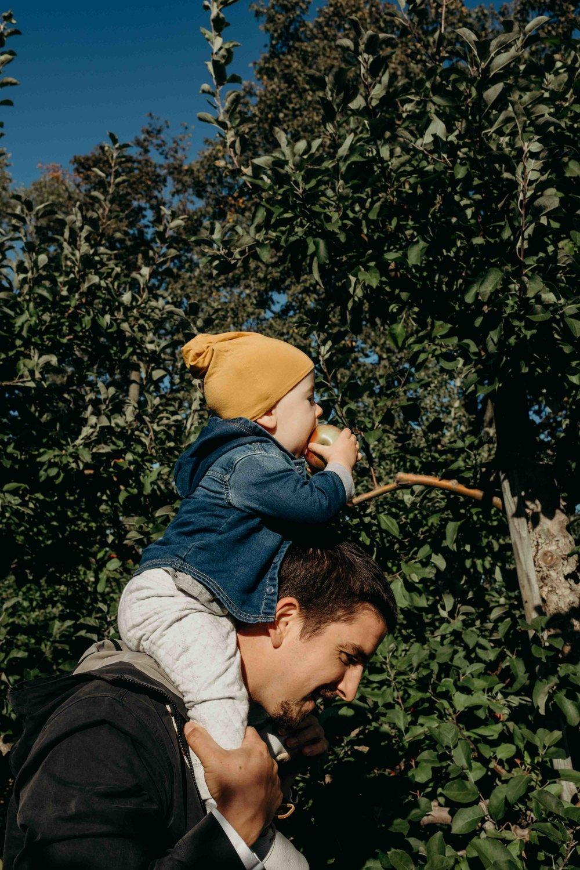 20180922_Toronto Lifestyle Family Photographer - Ali Happer Photo_9.jpg