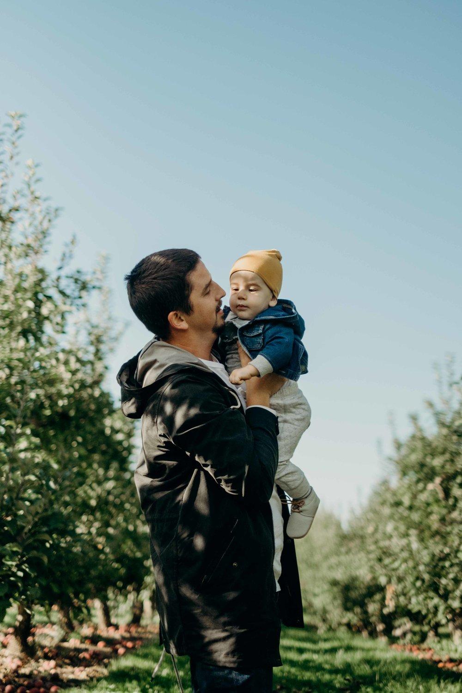 20180922_Toronto Lifestyle Family Photographer - Ali Happer Photo_12.jpg