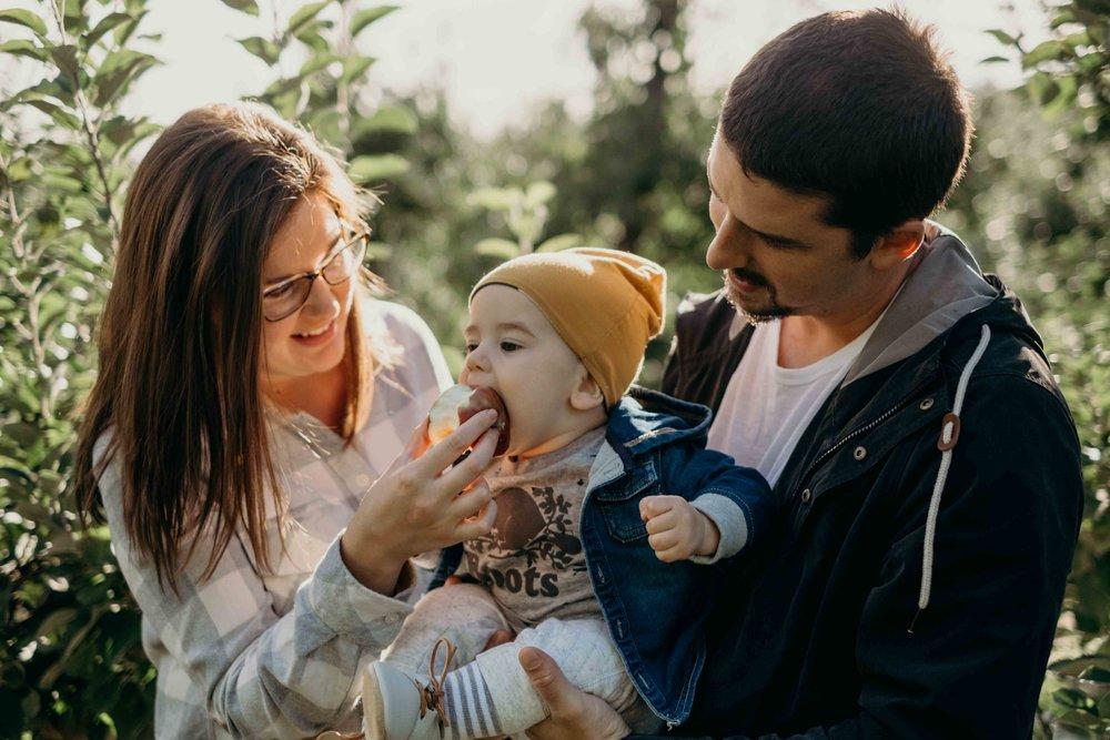 20180922_Toronto Lifestyle Family Photographer - Ali Happer Photo_14.jpg