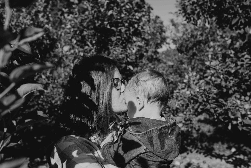 20180922_Toronto Lifestyle Family Photographer - Ali Happer Photo_21.jpg