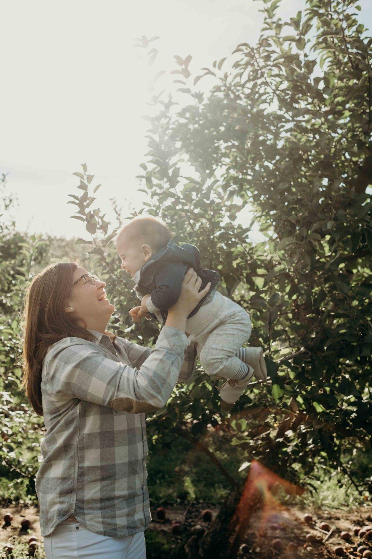 20180922_Toronto Lifestyle Family Photographer - Ali Happer Photo_25.jpg